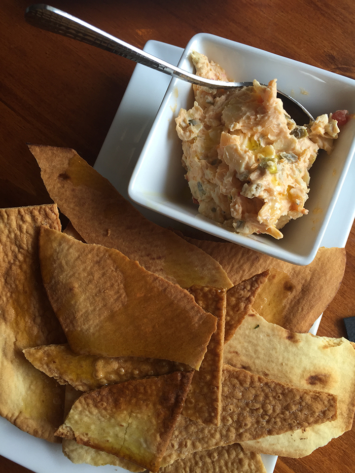 black-chicken-waxhaw-pimento-cheese