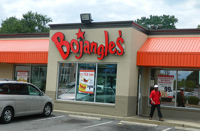 bojangles-outside