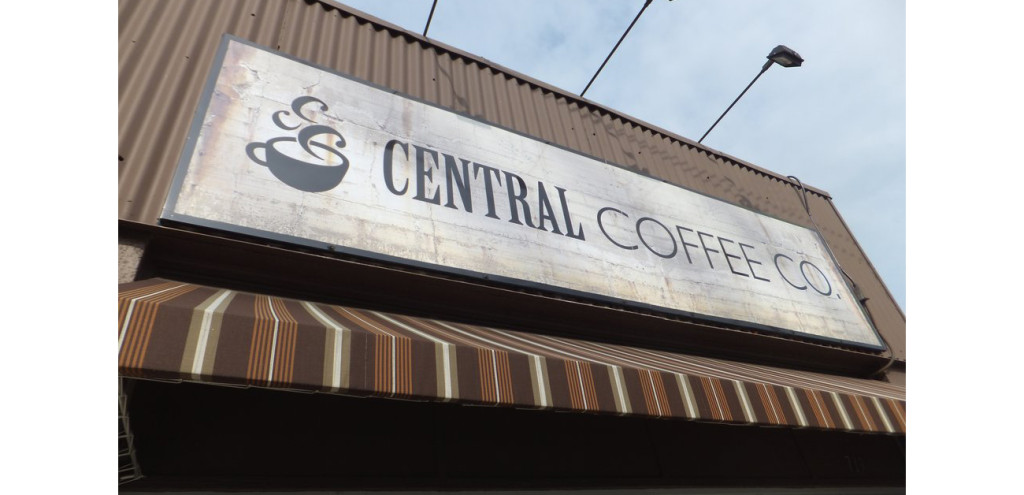 Charlotte brews more than beer: A conversation about our city's coffee evolution