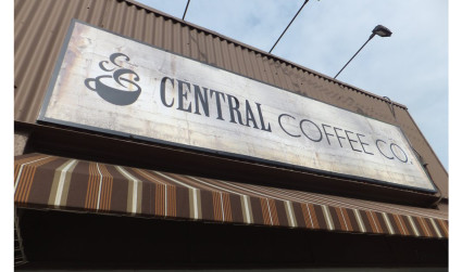 Charlotte brews more than beer: A conversation about our city's coffee...