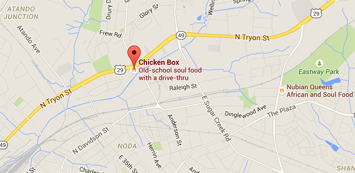 chicken-box-charlotte-location