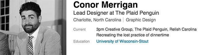 conor-merrigan-plaid-penguin-designer