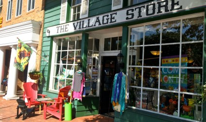 Considering a move to Davidson? 12 coolest homes for sale within...