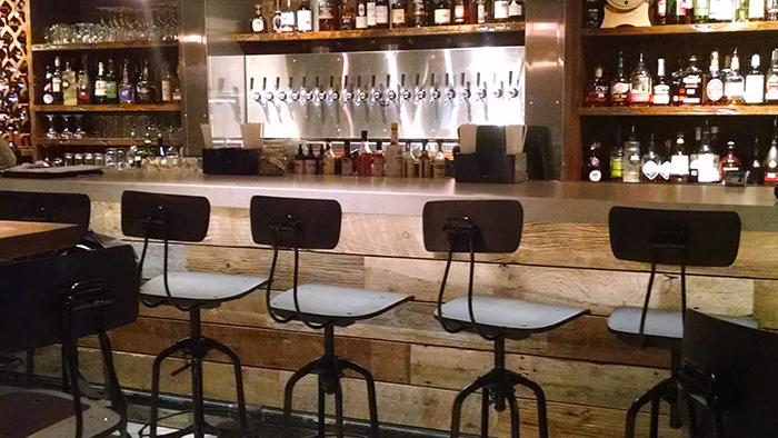 duckworths-cellar-bar