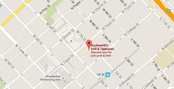 duckworths-uptown-location