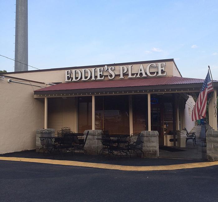 eddies-place-charlotte