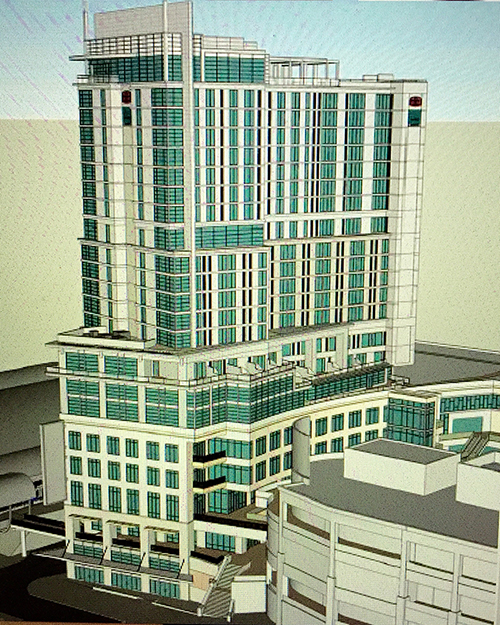 epicentre-hotel-rendering