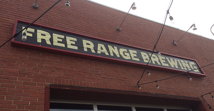 free-range-brewery-sign-noda