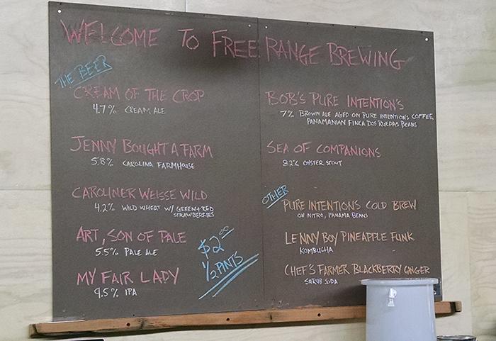 free-range-brewing-charlotte