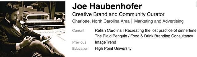 joe-haubenhofer-plaid-penguin-founder