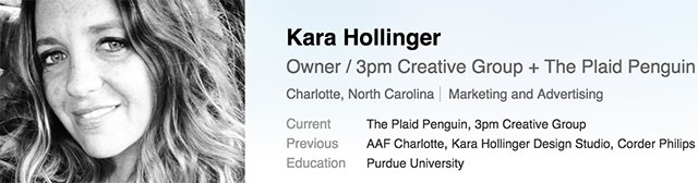 kara-hollinger-plaid-penguin-partner
