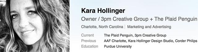 kara-hollinger-plaid-penguin-partner