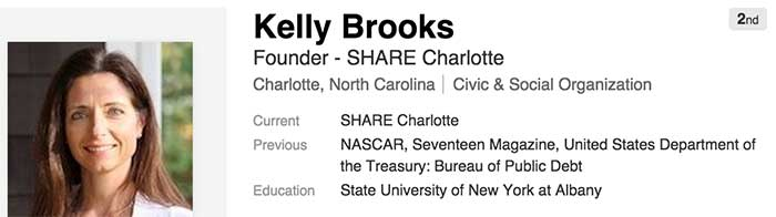 kelly-brooks-charlotte
