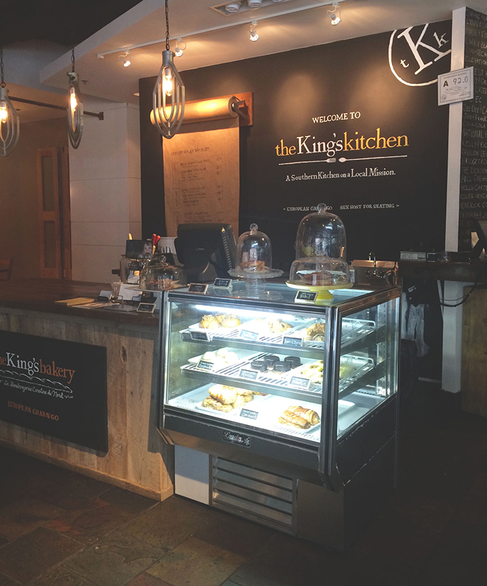 kings-kitchen-bakery