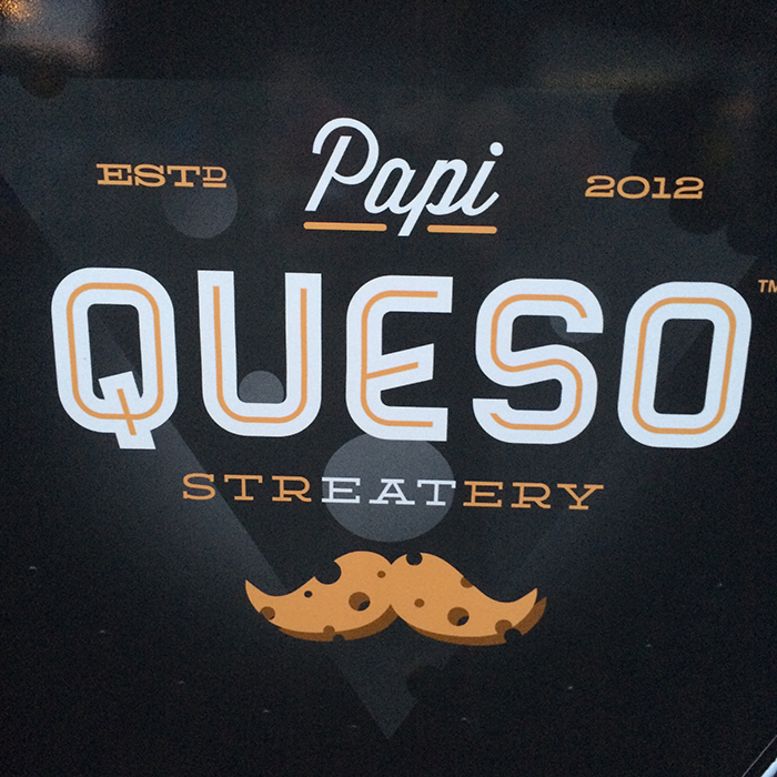 papi-queso-food-truck