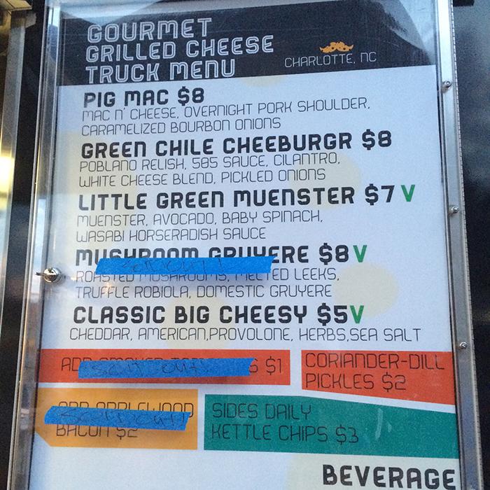 papi-queso-menu