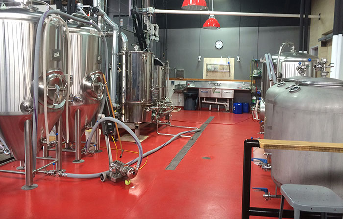 production-free-range-brewery