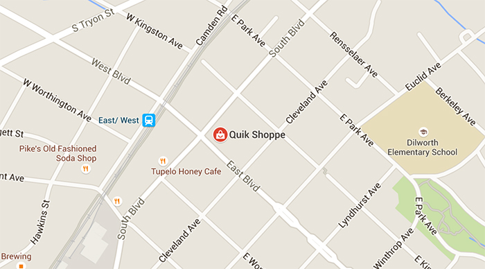 quik-shoppe-location