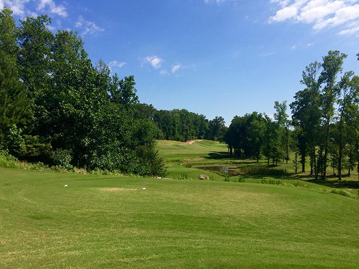 red-bridge-golf-club-hole-10