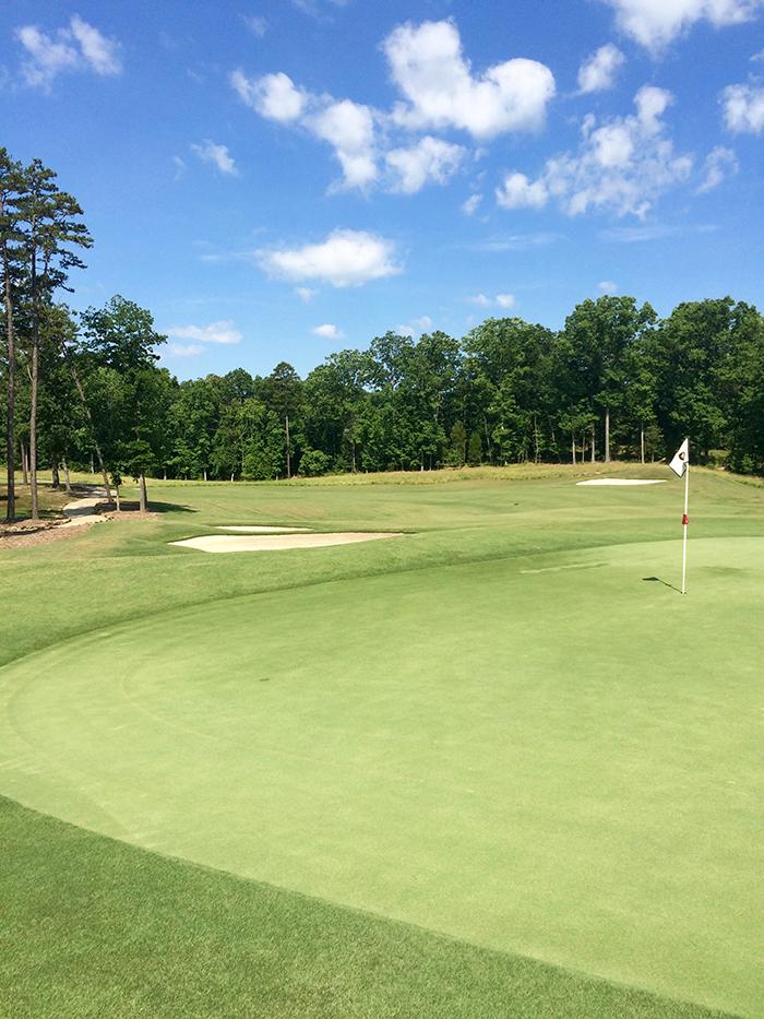 red-bridge-golf-club-hole-13