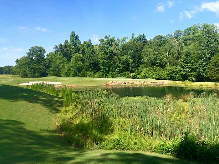 red-bridge-golf-club-hole-17