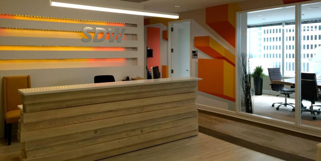 61 Charlotte metro area companies make the 2015 Inc. 5000