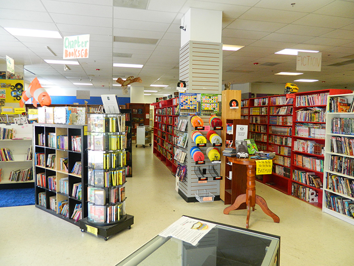 the-last-word-book-store-charlotte