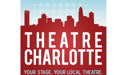 Theatre movers and shakers: Ron Law, executive director of Theatre Charlotte