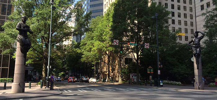 trade-and-tryon-uptown-charlotte