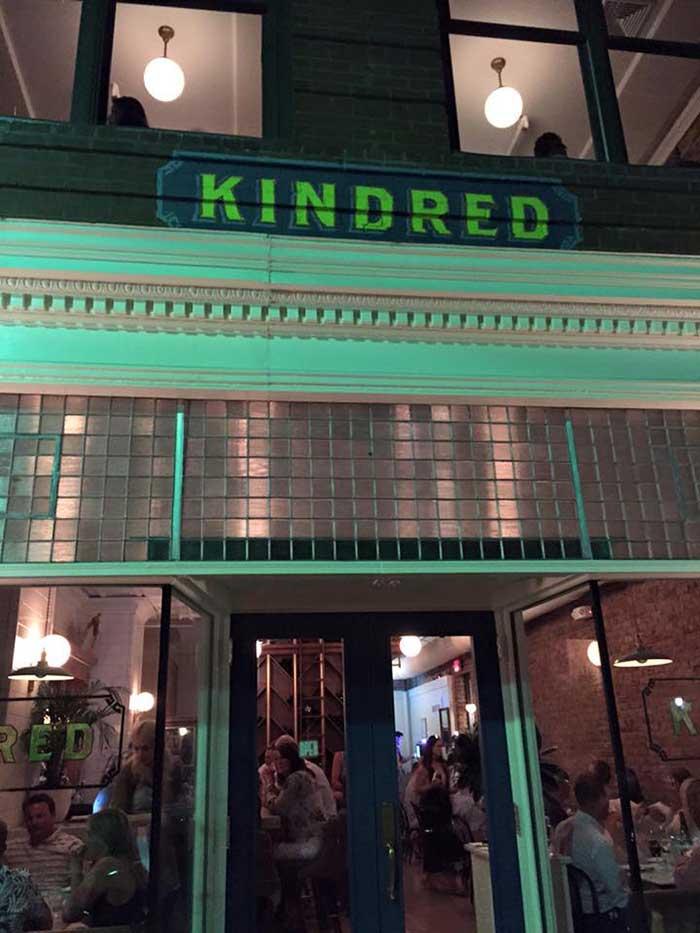 Kindred-Restaurant-Entrance