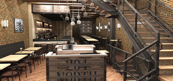 204-north-charlotte-nc