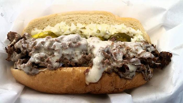 All-Star-Cafe-Carolina-Steak-Sandwich