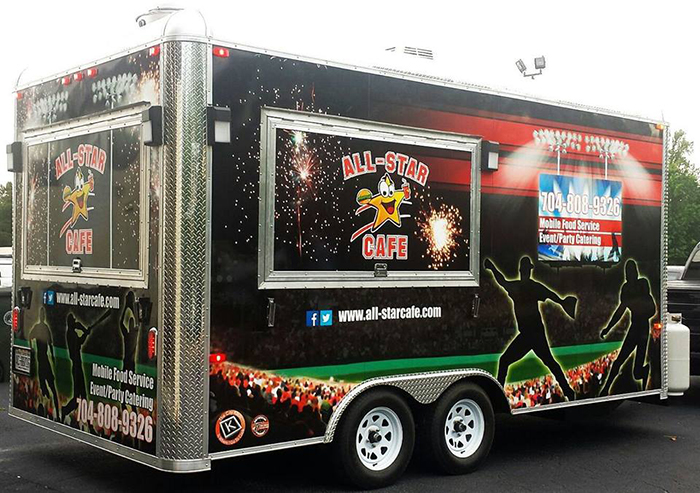 All-Star-Cafe-Truck