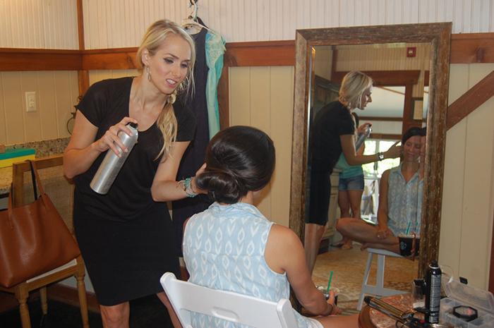 Beauty-Asylum-Wedding-Hair and Make up