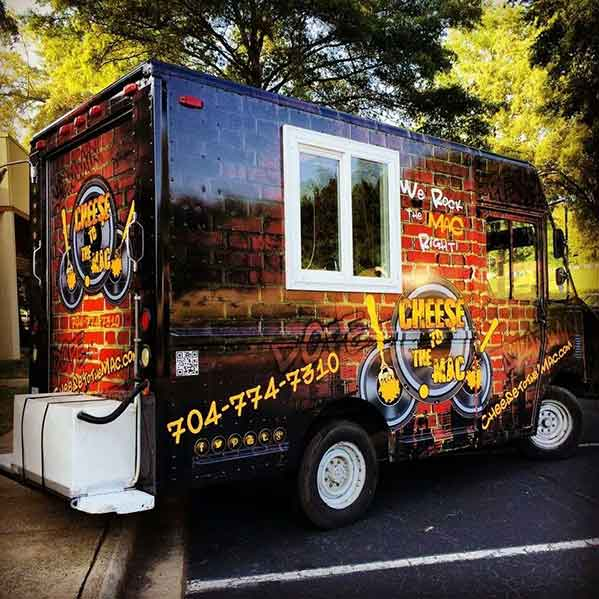 Cheese-to-the-Mac-Truck