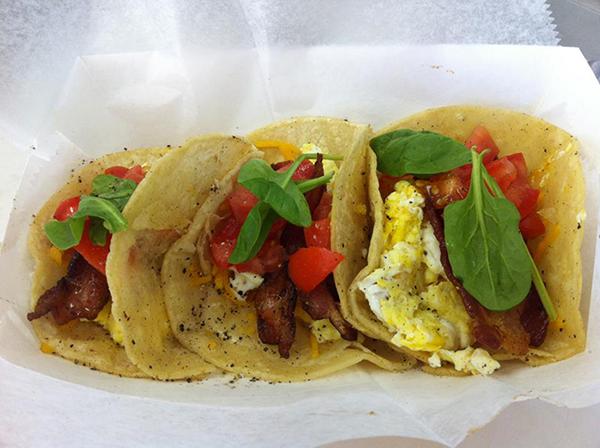 Chef-&-Friends-Breakfast-Tacos