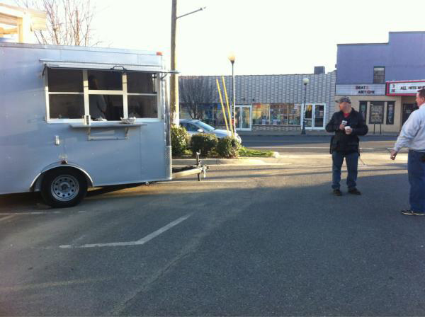Chef-&-Friends-Truck