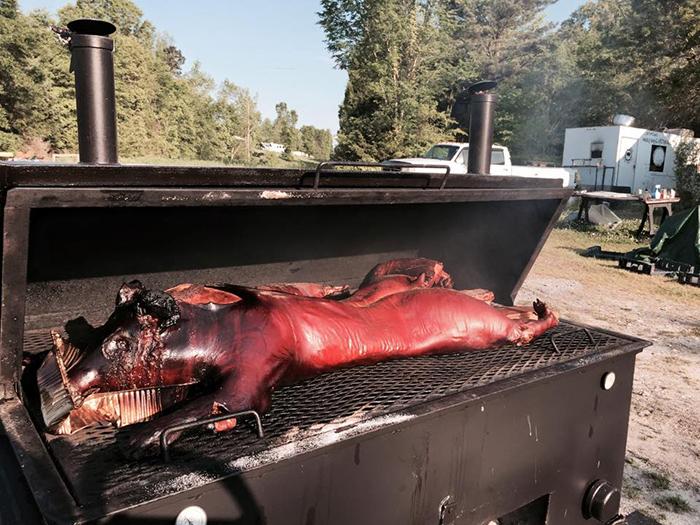 Dan-the-Pig-Man-Whole-Pig