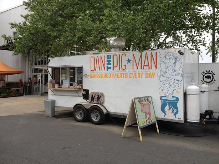 Dan-the-Pig-Man-Truck