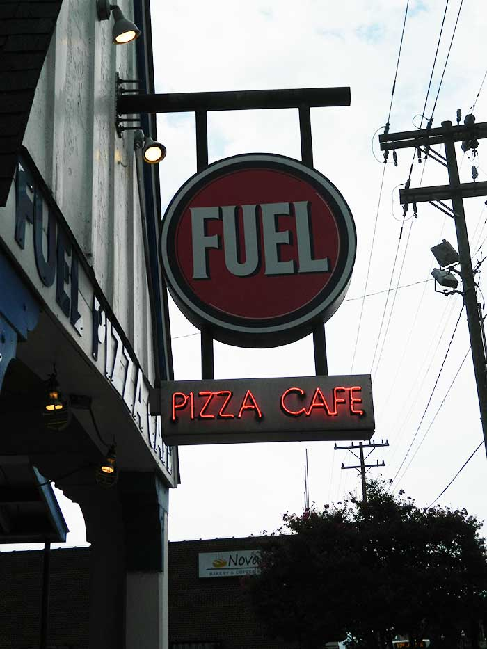 Fuel-Pizza-on-Central