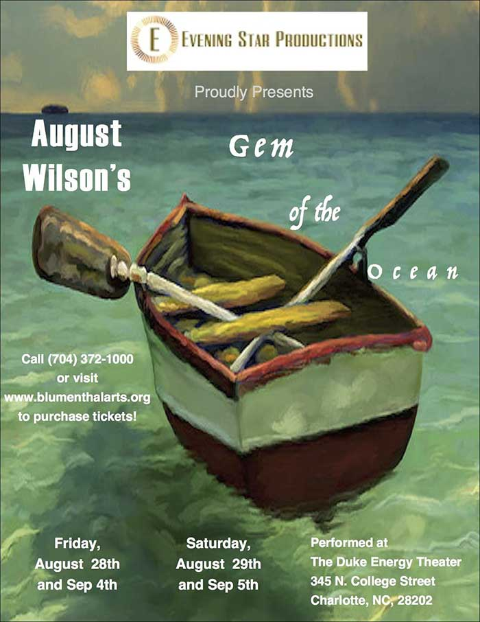 Gem-of-the-ocean-poster