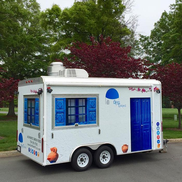 Gyro-Twins-Truck