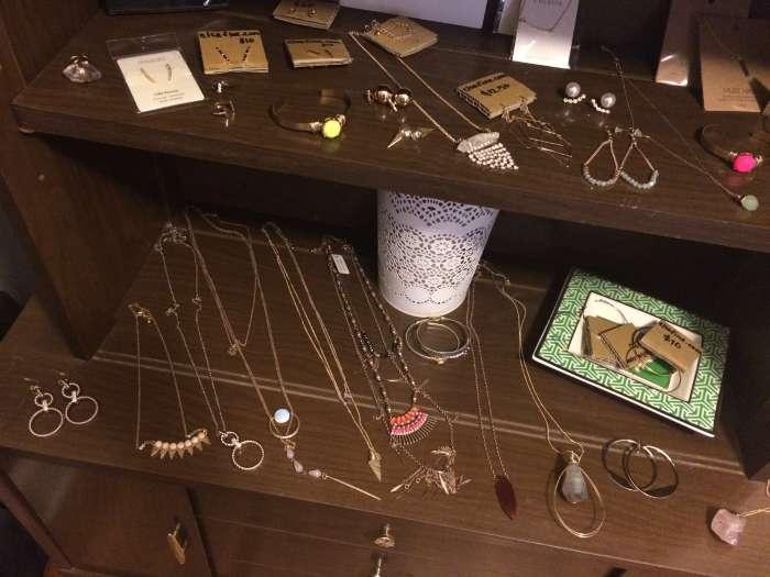 Elsa Fine Jewelry