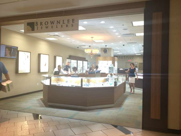 Brownlee Jewelers