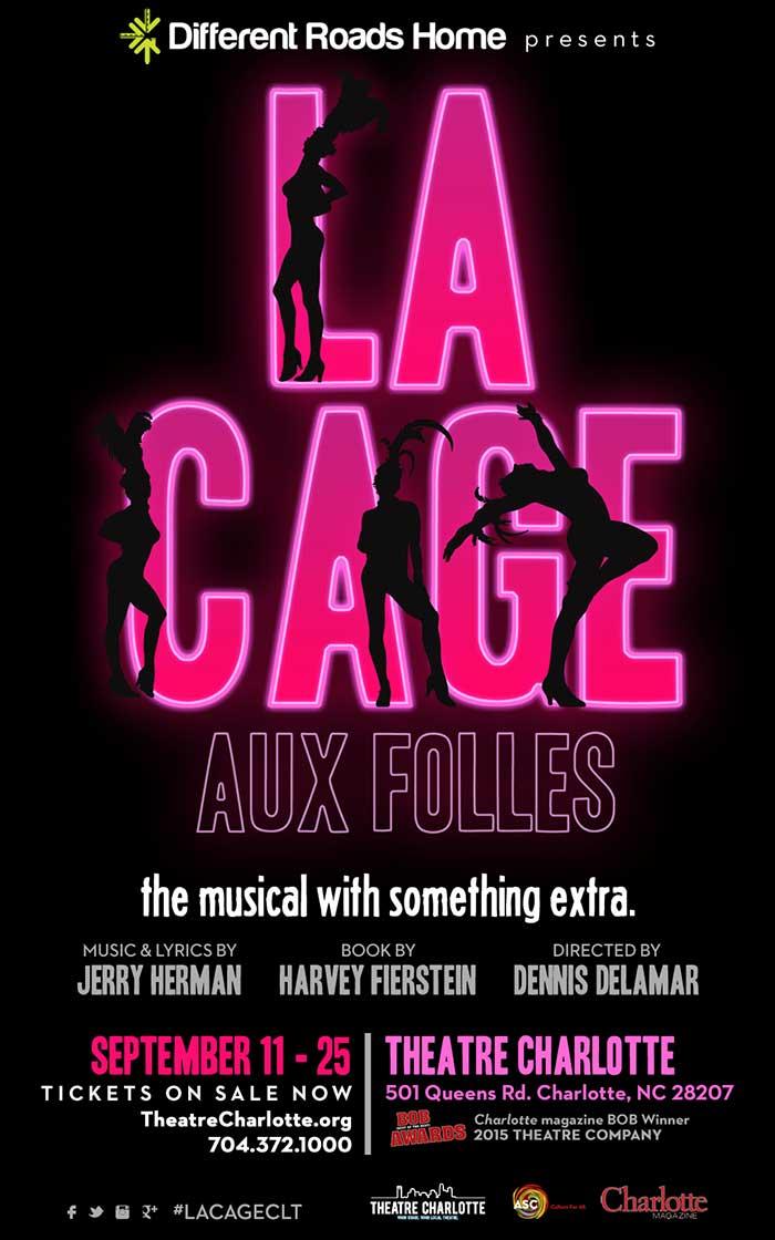LA-Cage-Aux-Follies
