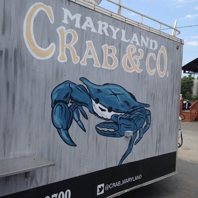 Maryland-Crab-Co-Truck