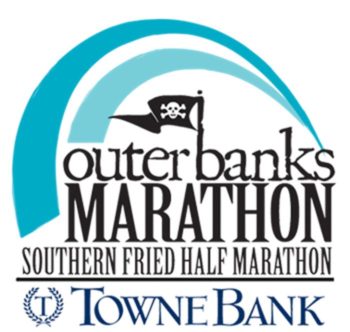 OBX-half-marathon