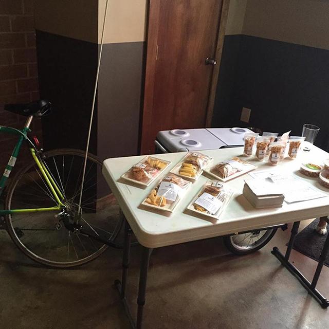 Orrmans-Cheese-Bike