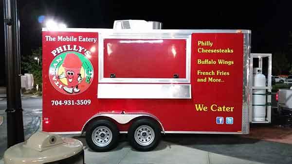 Phillys-Italian-Ice-Truck
