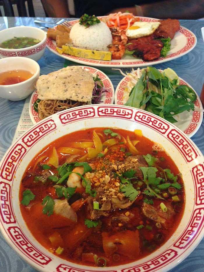 Pho-Hoa-meal